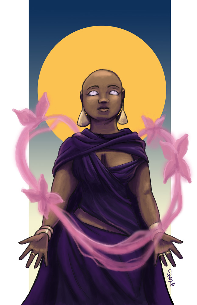 sorceress-web-copy
