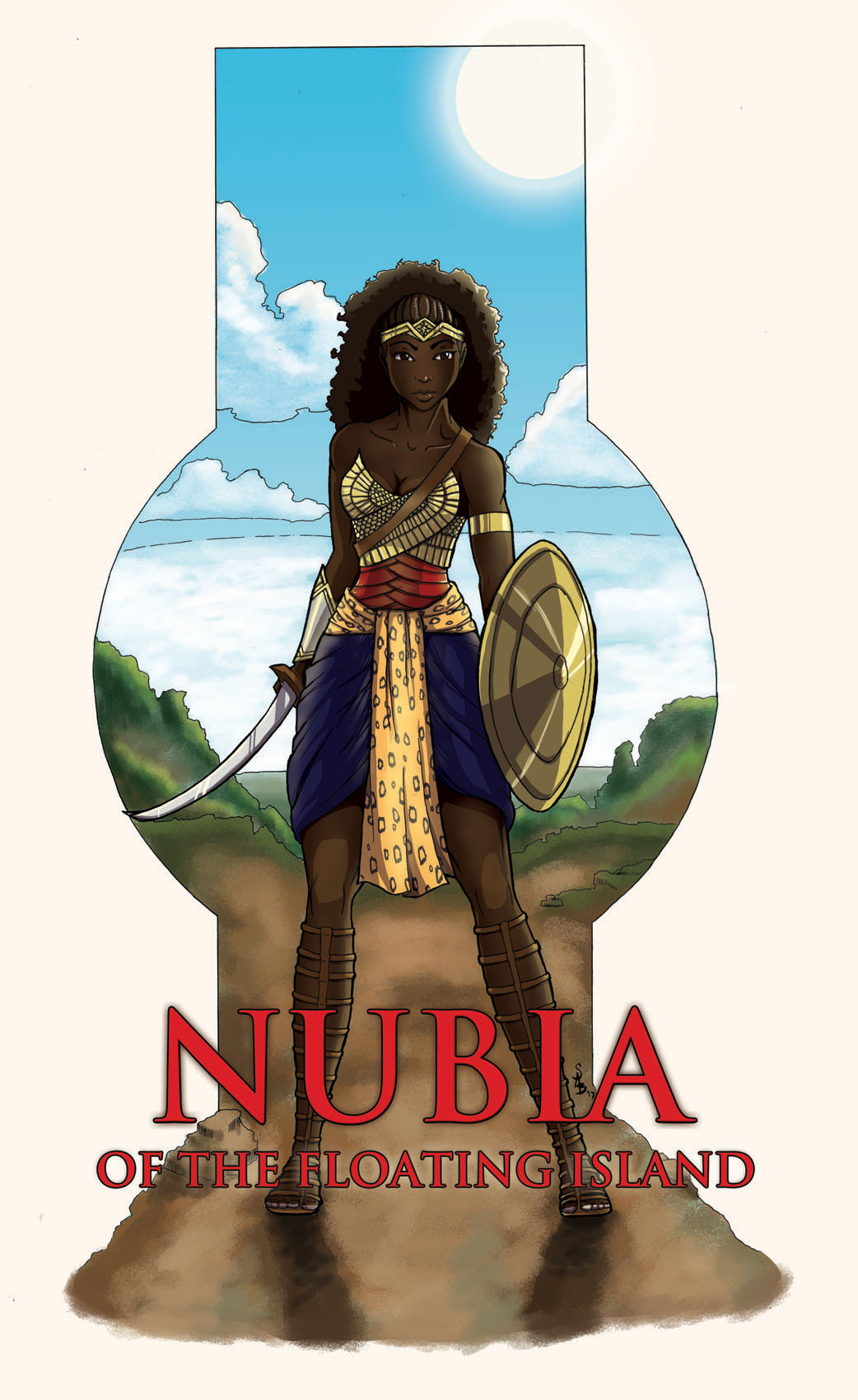 nubia-poster-text-web